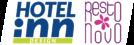 Hôtel Inn Design